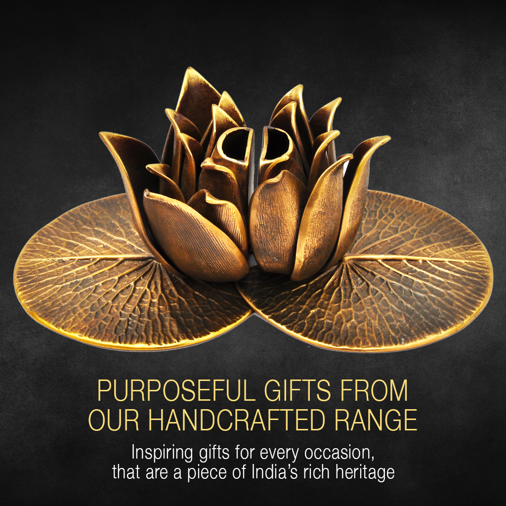 Contemporary Festive Gifts 2