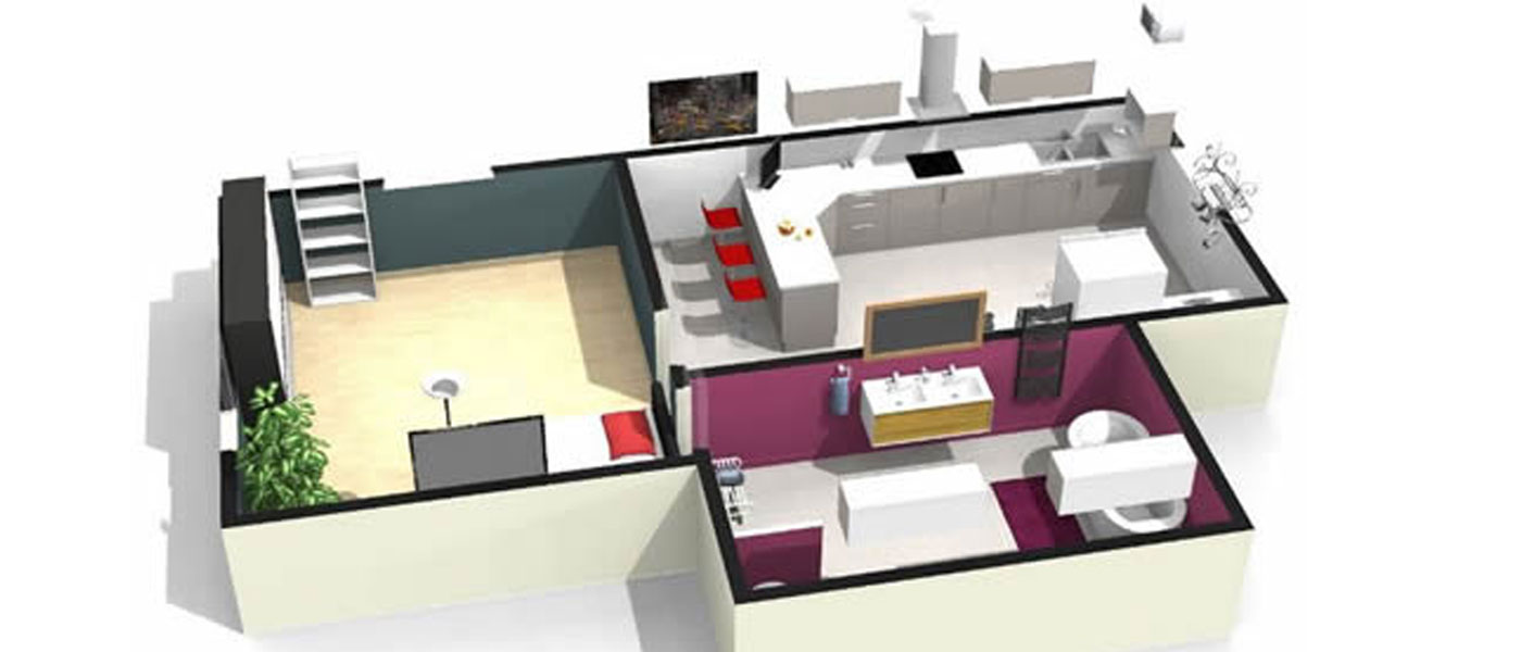 Planning a Home makeover in COVID-19 Lockdown 2