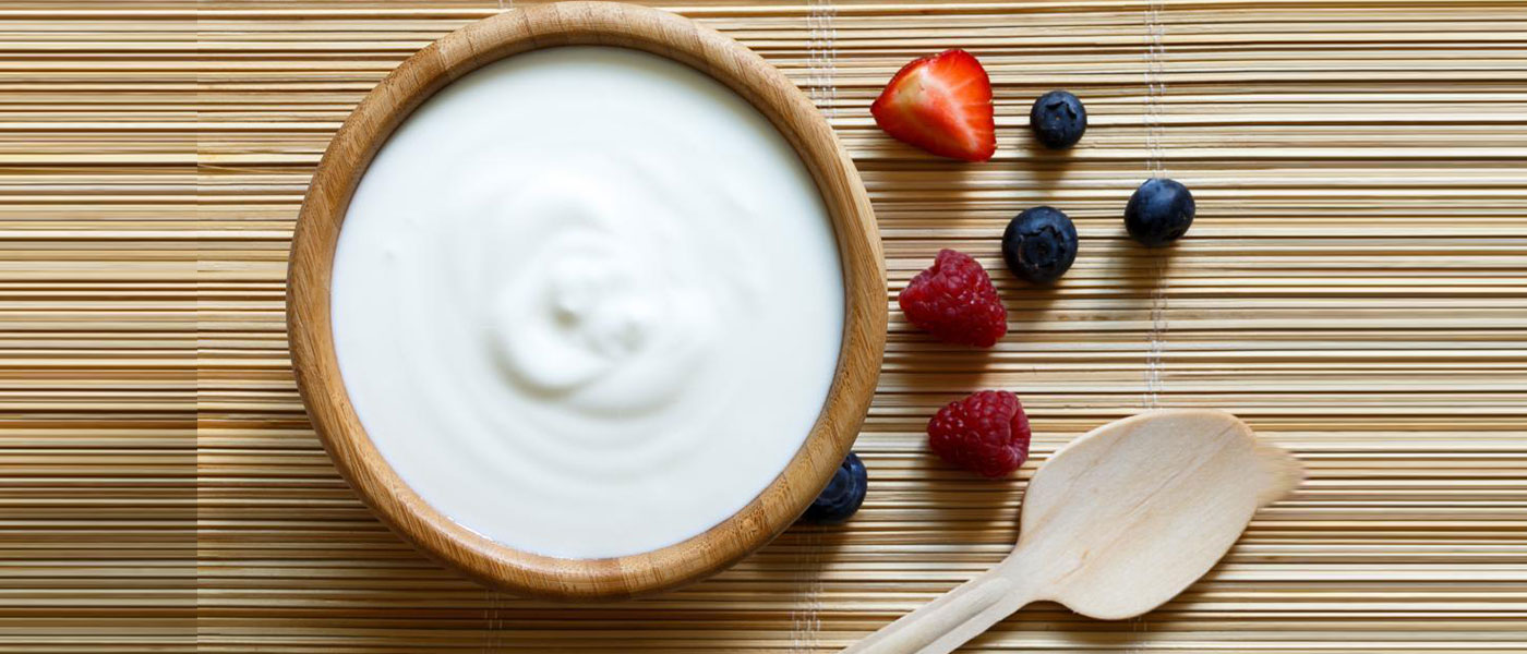 Six Super Foods to boost your immunity 4