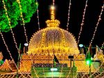 Milad Un Nabi – The Birth of the Prophet Mohammed 80