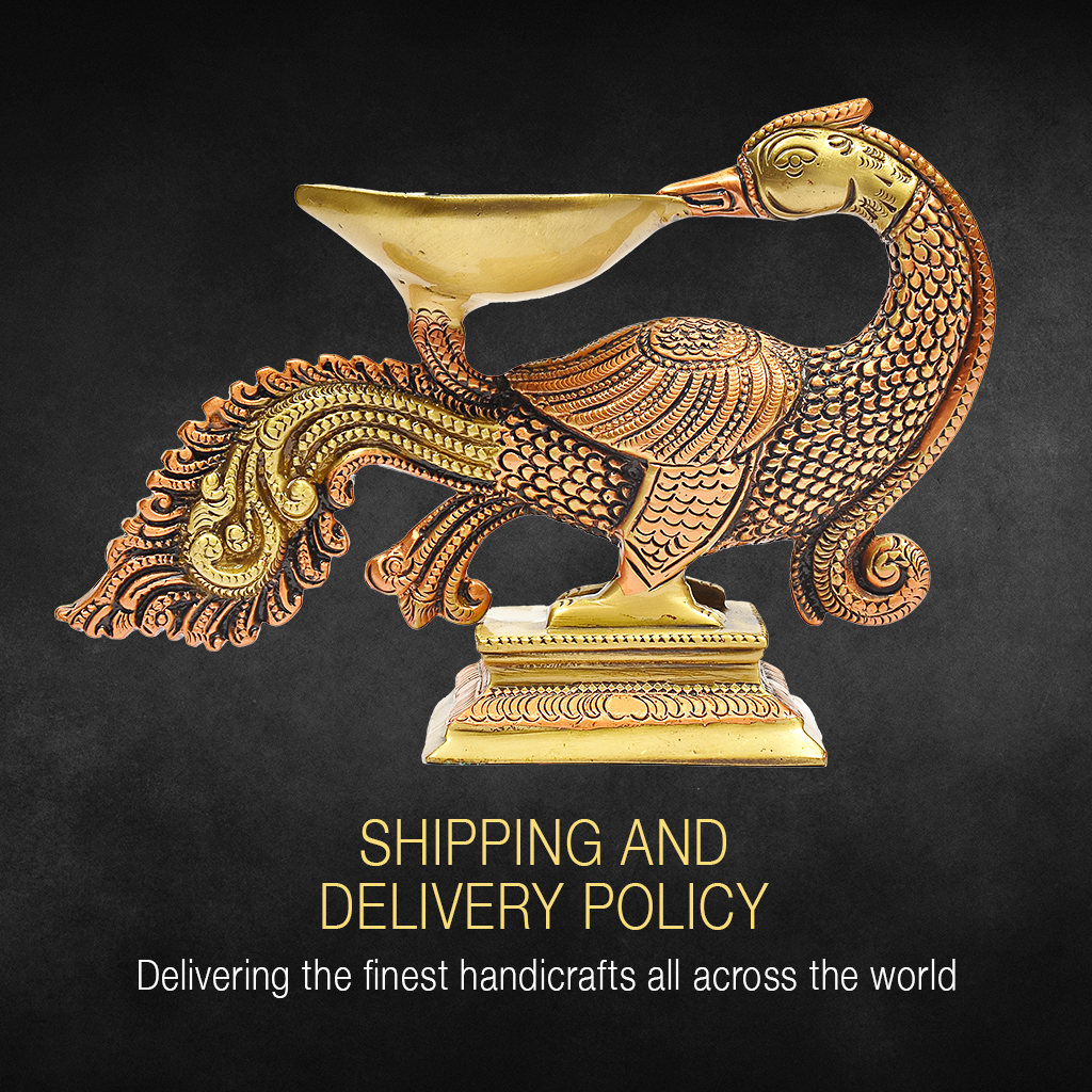 Shipping and Delivery 2
