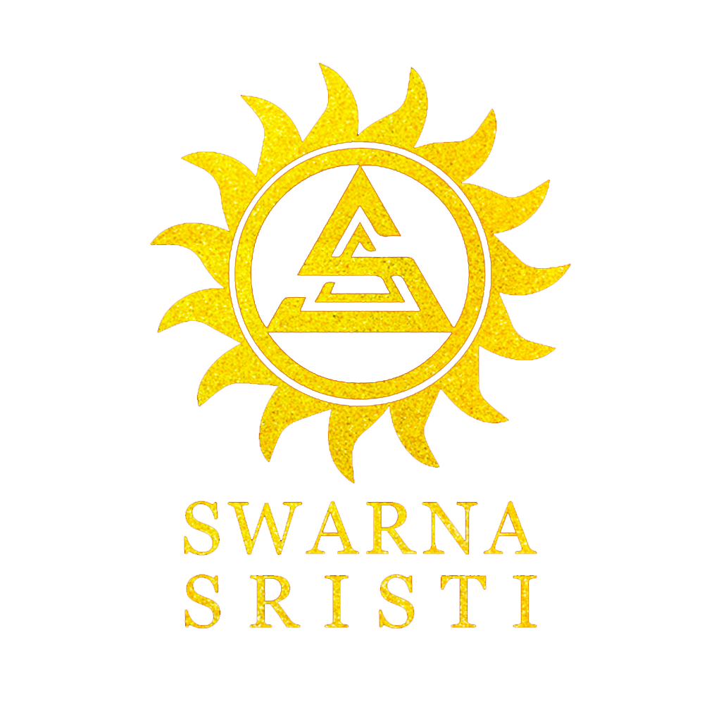 About Mantra 7